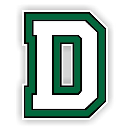 Dartmouth XC (@DartmouthXC)   Twitter