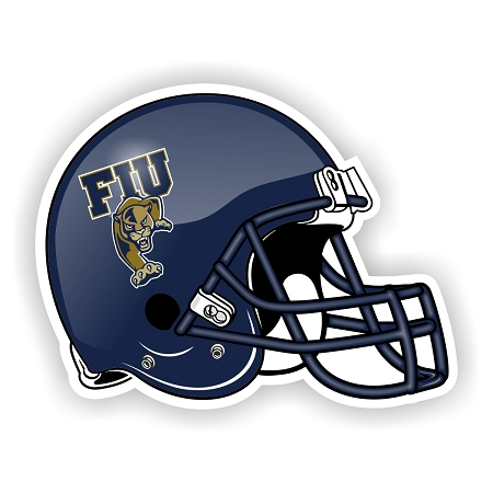 Fiu Florida International University Golden Panthers