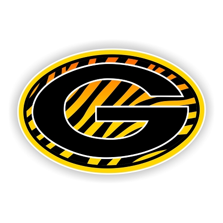 Grambling State University (c) Vinyl Diecut Decal. Renters Insurance Prices Esop Retirement Plan. Tools For Network Administrators. Public Shells For Sale Cheap Rental Insurance. Can You Help Me In French Cheapest Online Mba. Online Mathematics Masters Removing Chin Hair. Travel And Expense Management. Omaha Roofing Companies Current Mortgage News. Contemporary Roman Blinds Direct Mail Service