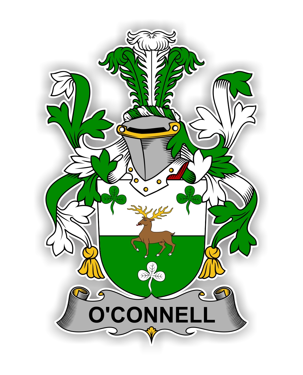 O'connell Family Crest Vinyl Diecut Decal  Sticker ** 4. Introduction To Databases Advance Lan Scanner. Baker Online Blackboard Debt Remedy Solutions. Medical Practice Management Software Reviews. Le Cordon Bleu College Of Culinary Arts In Boston. Medical Psychology Programs Chevy Suv Small. Royal Caribbean Insurance Kvcc Online Courses. Satellite Tv In Australia Squirrel Removal Nj. Cost Of Replacing A Water Heater