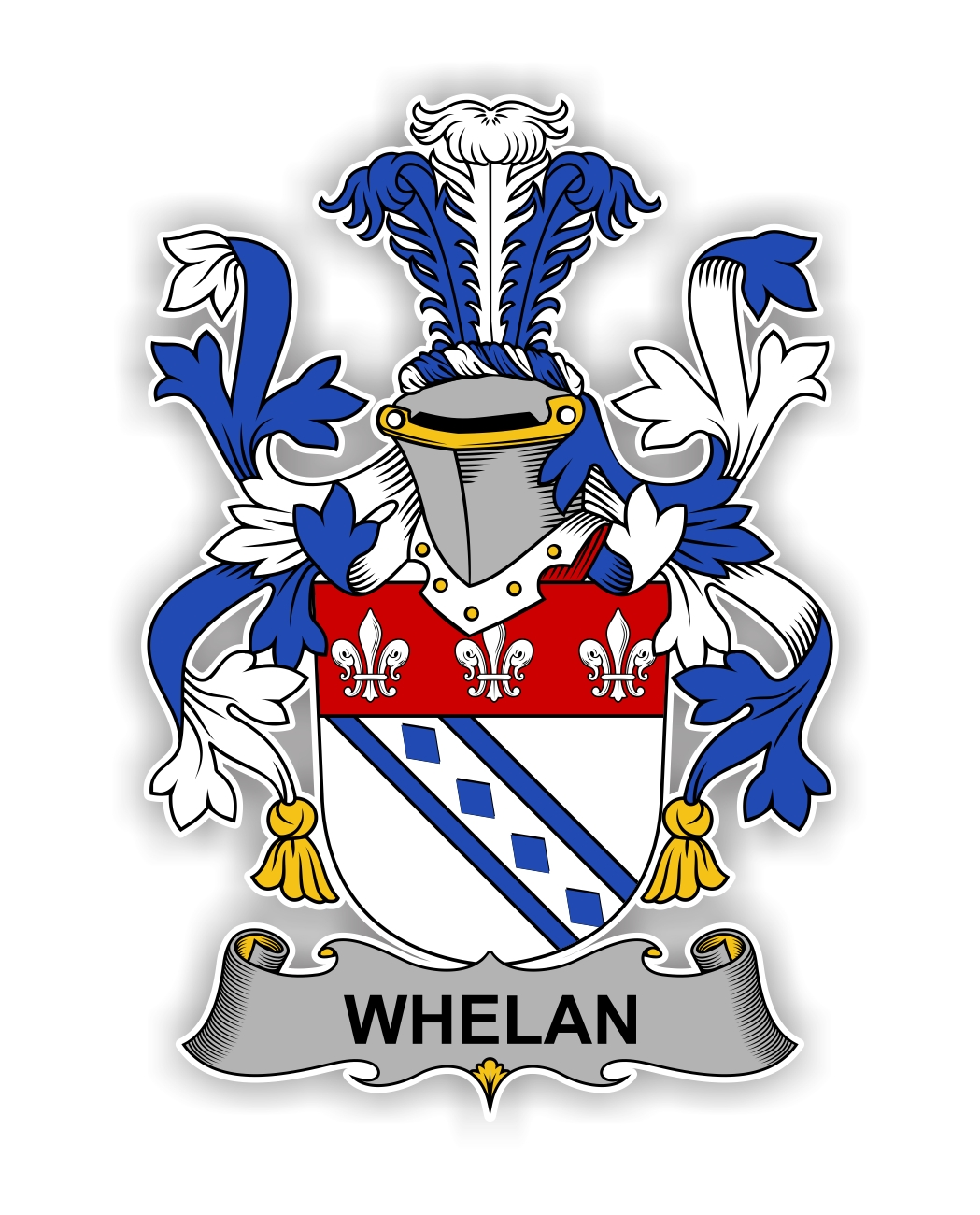 Whelan Security | Top Employers for Military