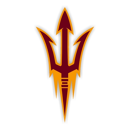 USC Hoops - 2016-17 Pac-12 Preview: #11 Arizona State Sun Devils