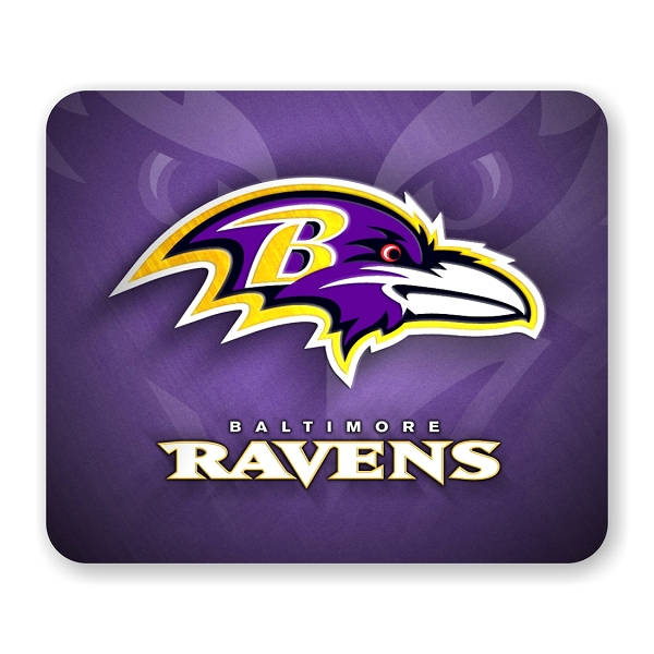 champs sports login ravens online numbers