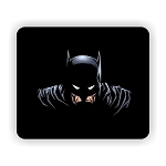 Batman (D) Mouse Pad  9.25