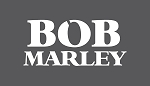 Bob Marley (Rock And Roll Singer) Vinyl Die-Cut Decal / Sticker ** 4 Sizes **