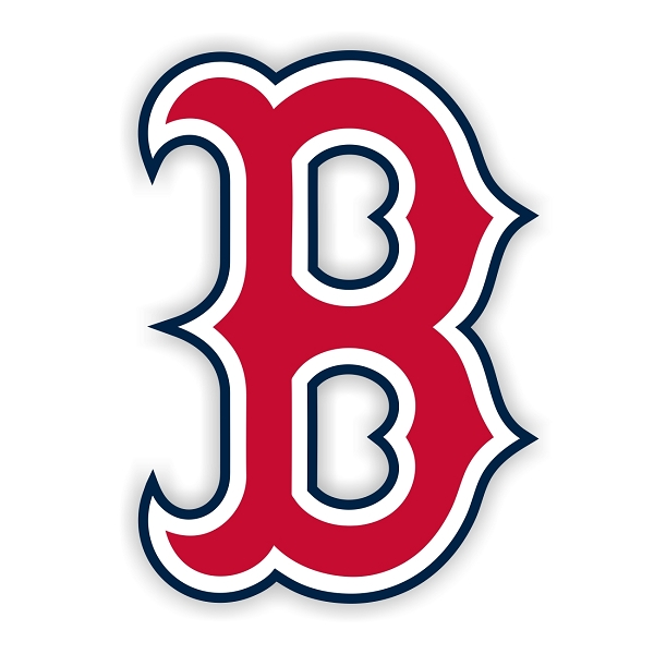 boston red sox  c  vinyl die cut decal   sticker 12 quot red sox clip art black and white red sox clip art free