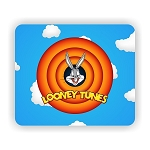 Bugs Bunny Mouse Pad  9.25