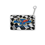 Chevrolet (A) Key Chain