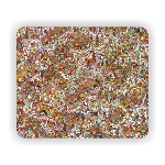 Find Waldo (A) Mouse Pad  9.25