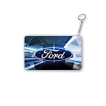 Ford (A) Key Chain