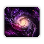 Galaxy Mouse Pad 9.25
