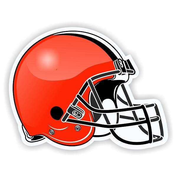 Die Browns