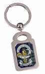 Clan Matheson Key Chain