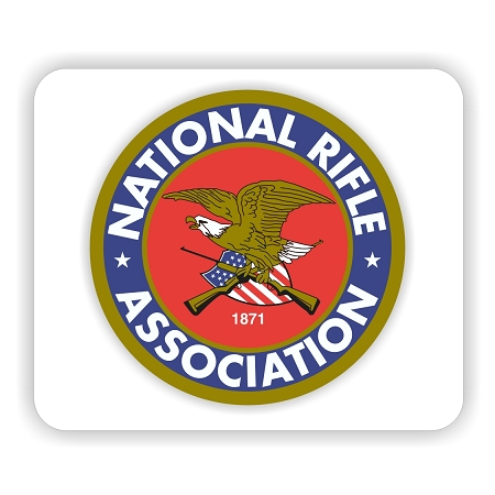 National Rifle Association - Bing images