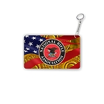 NRA National Rifle Associaion (A) Key Chain
