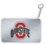 Ohio State Key Chain