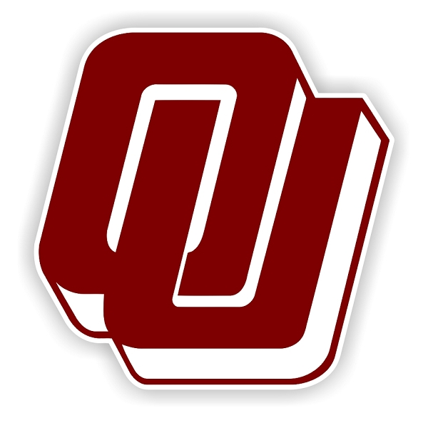 Paddle Shifters What They 344857 besides Bigfoot Sightings 2014 furthermore Watch furthermore Oklahoma Sooners C Vinyl Die Cut Decal Sticker 4 Sizes  p 3342 furthermore Tulane University. on oklahoma sports cars