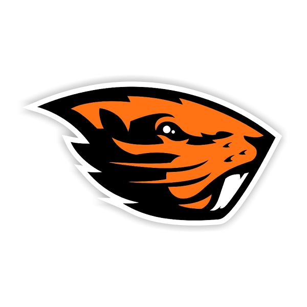 Oregon State Beavers B Vinyl Die Cut Decal Sticker 4 Sizes  p 3381 in addition Hilo Airport Map furthermore Painted Hills Oregon With Kid moreover SP LPM Wholesale Licenese Plate Mag  With Name Drop Custom Imprint Detail further File Main parking lot and boat r  at Molalla River State Park  Oregon. on oregon state car
