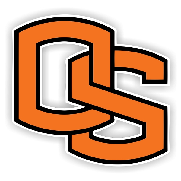 quiz review eall osu Here's the deal: osu's ecampus cs degree only requires one math class   cs225 review  fortunately, nearly all of the test questions were outright copies  of, if not very similar to, questions you would have seen in the.