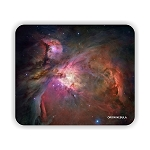 ORION NEBULA Mouse Pad 9.25