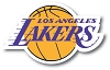 Los Angeles Lakers 12