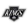 Los Angeles Kings 9