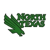 North Texas Mean Green (A) 9