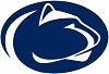 Penn State University Panthers 9