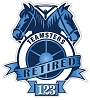 Teamsters Retired Personalized (A) Die-cut Vinyl Decal / Sticker ** 4 Sizes **