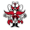 Texas Tech Red Raiders 12