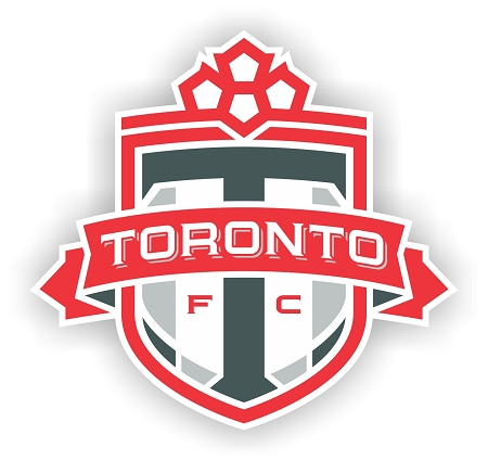 Toronto Fc Merchandise Canada 111