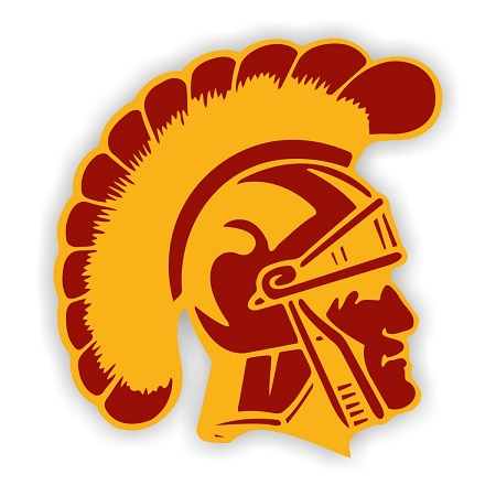 USC Trojans  USC Athletics  Official Athletics Website