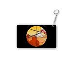 Yosemite Sam (B) Key Chain