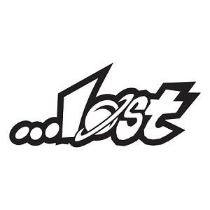 Skateboard Snowboard Logo Vinyl DieCut Decal Sticker Sizes - Custom die cut vinyl stickers snowboard