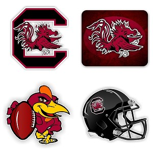 South Carolina Gamecocks Gift Package!!!